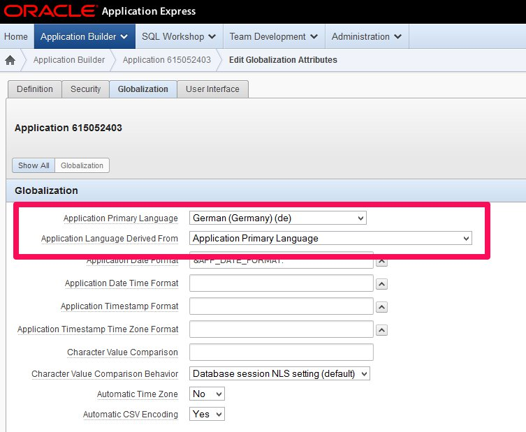 How to call a table function remotely :: FOEX Forum